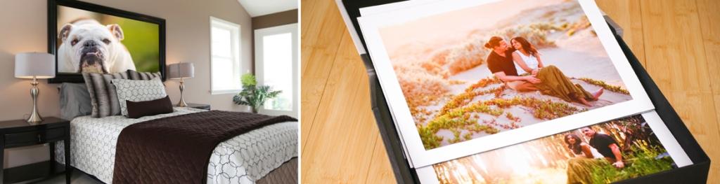prints.001